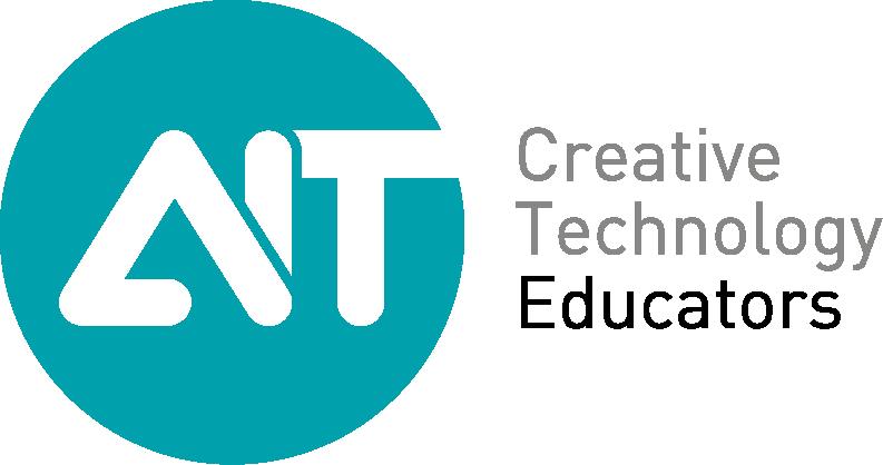 AIT Master logo_Transparent