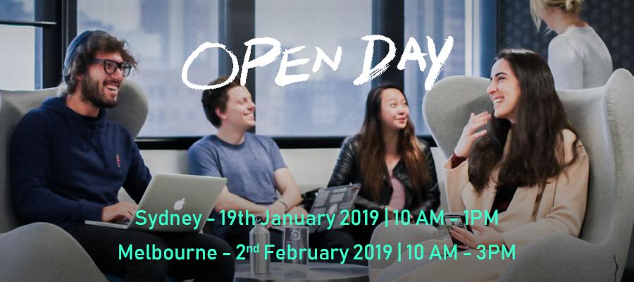 Open_Day_2019_Both_Dates_900x400_NoLogo