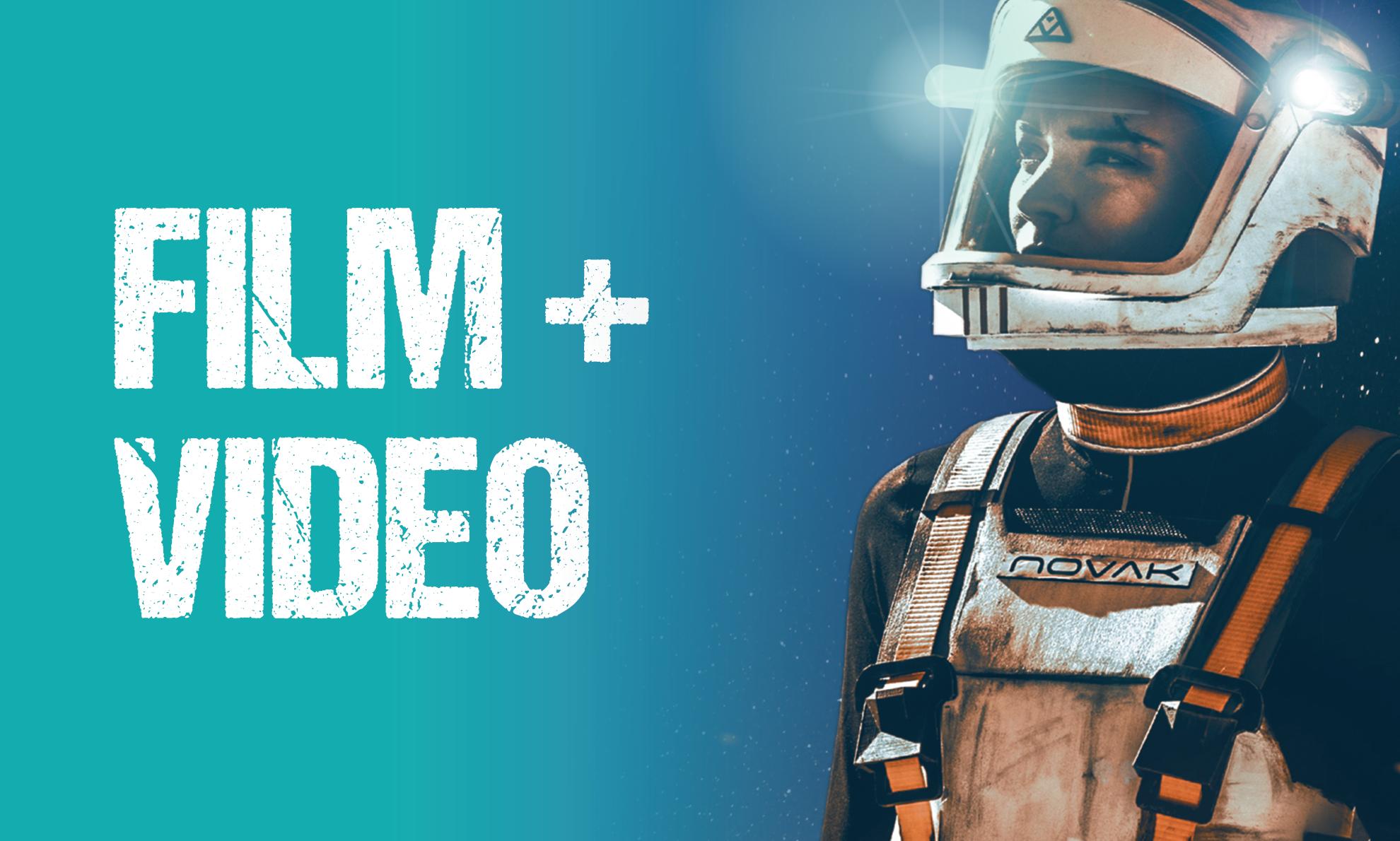 AIT-film-course-header