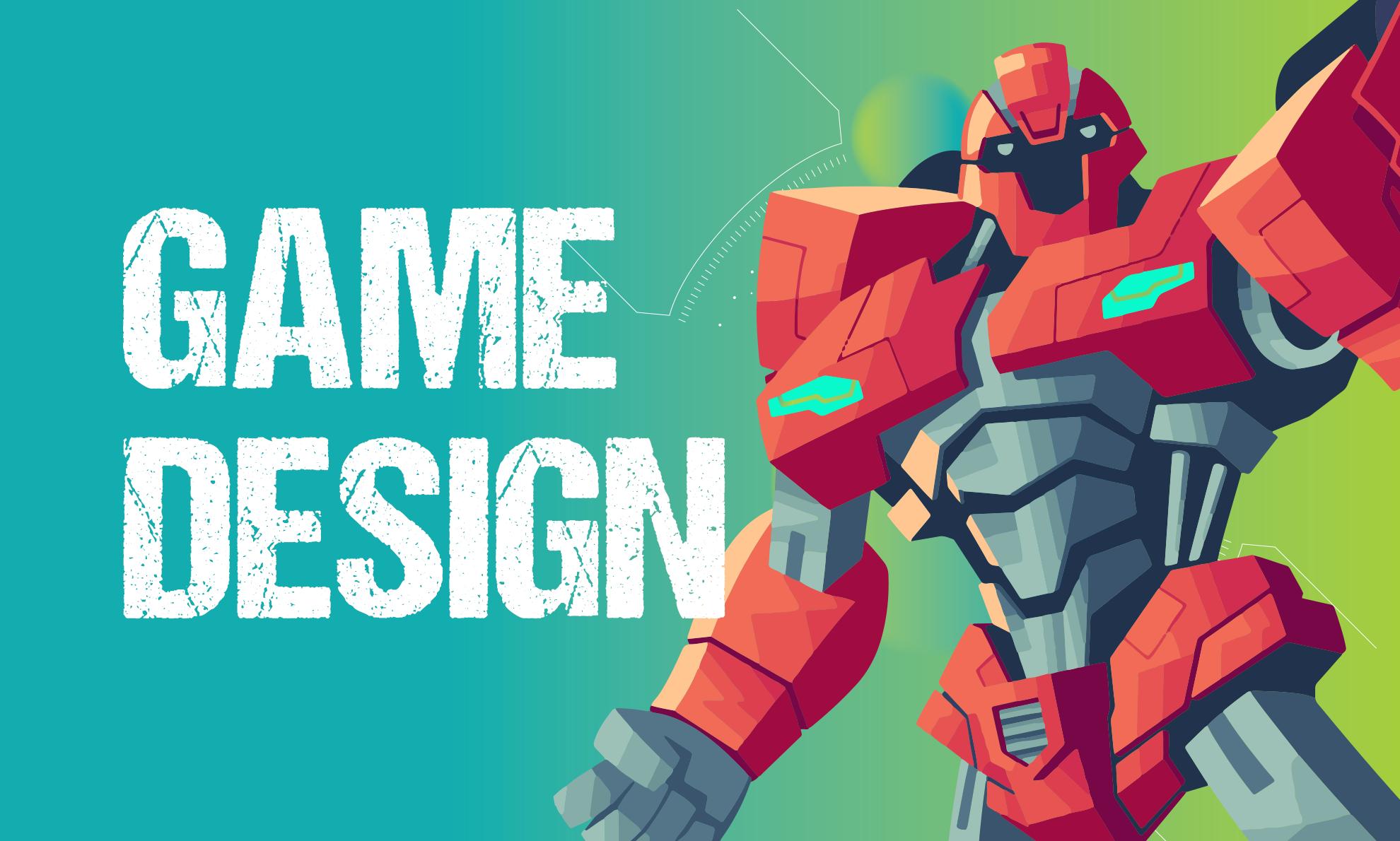 AIT-game-design-course-header